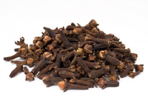 Как добавлять гвоздику к чаю